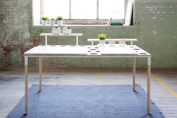 Taula-Table-Adretcient-Design-Studio-9