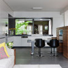 Techne_Architects-Fitzroy_House-10