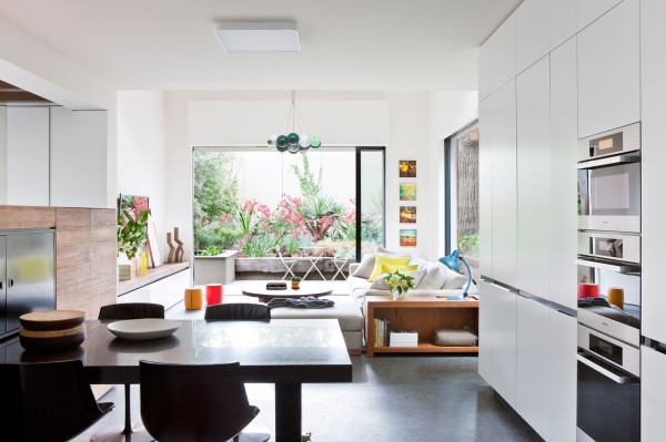 Techne_Architects-Fitzroy_House-11