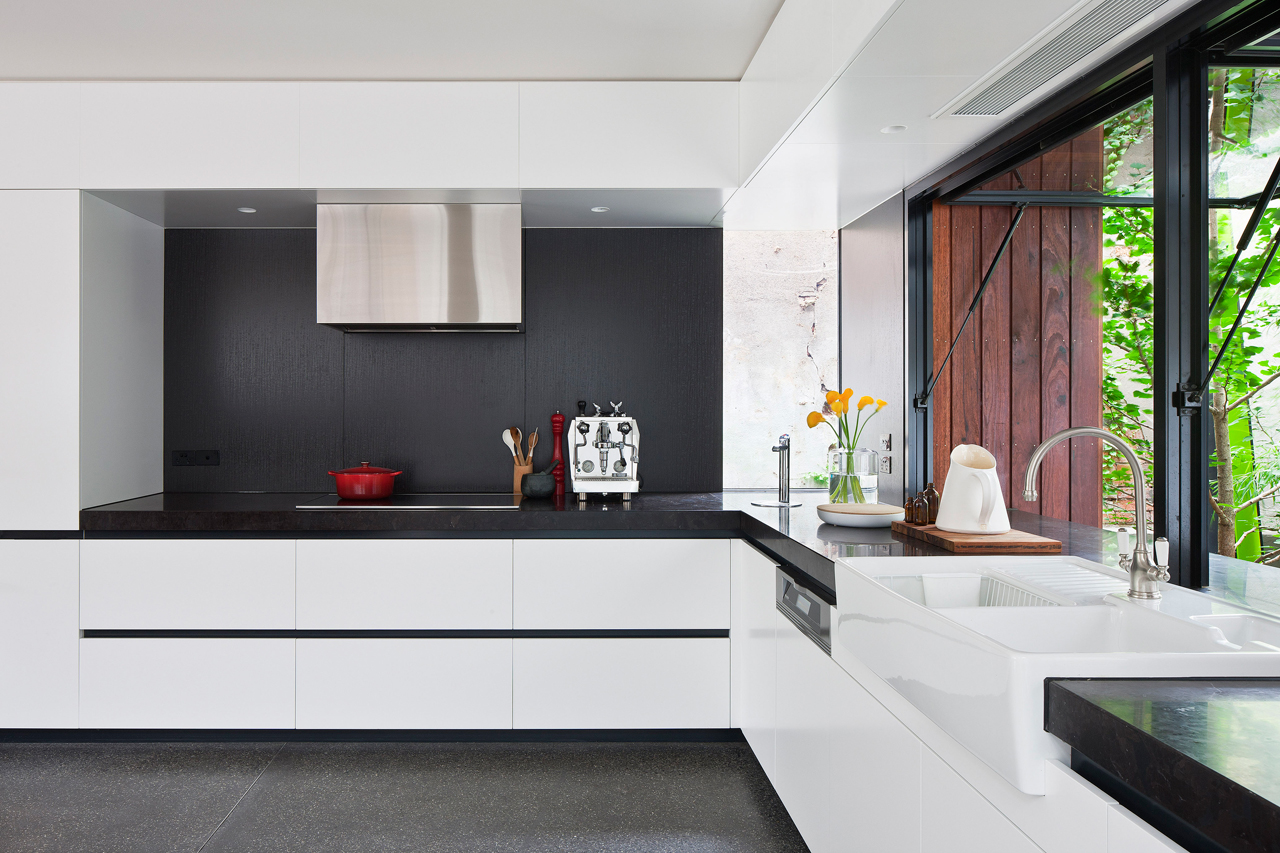 Techne_Architects-Fitzroy_House-12