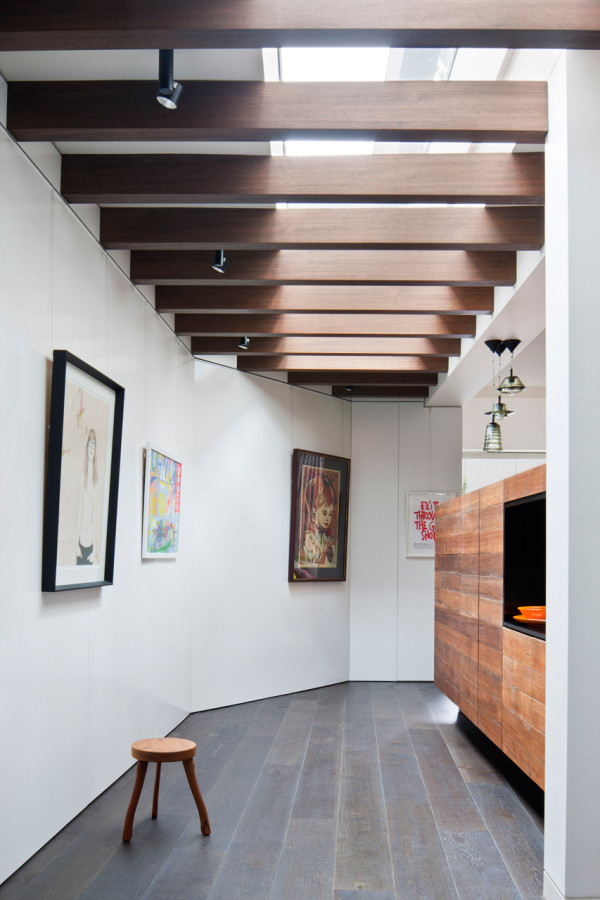 Techne_Architects-Fitzroy_House-13