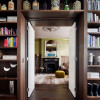 Techne_Architects-Fitzroy_House-15