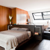 Techne_Architects-Fitzroy_House-17-bedroom