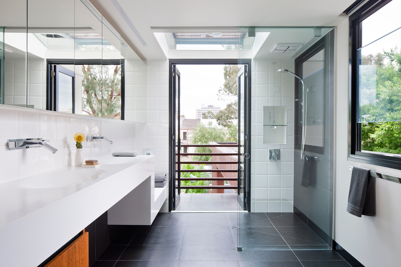 Techne_Architects-Fitzroy_House-18