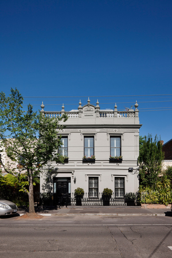 Techne_Architects-Fitzroy_House-19