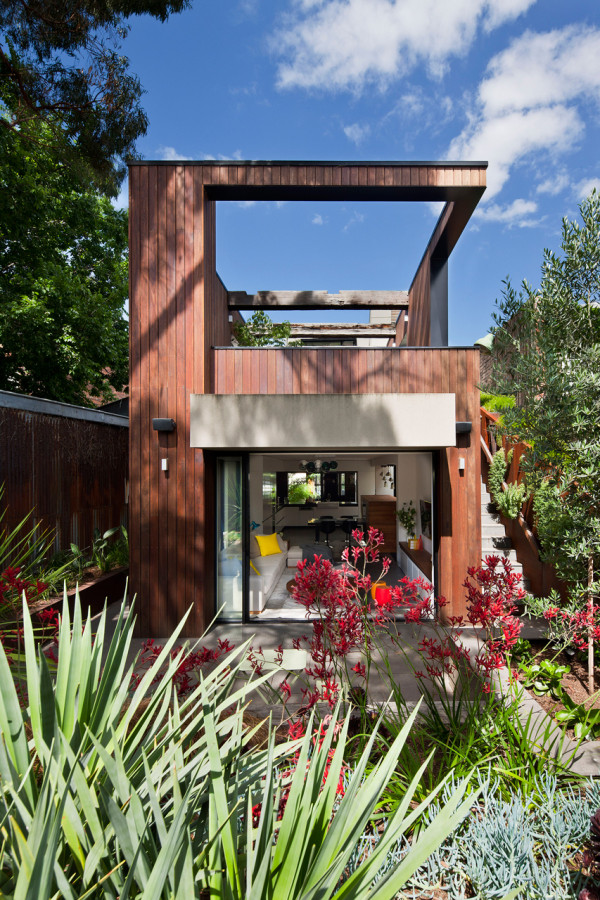 Techne_Architects-Fitzroy_House-2
