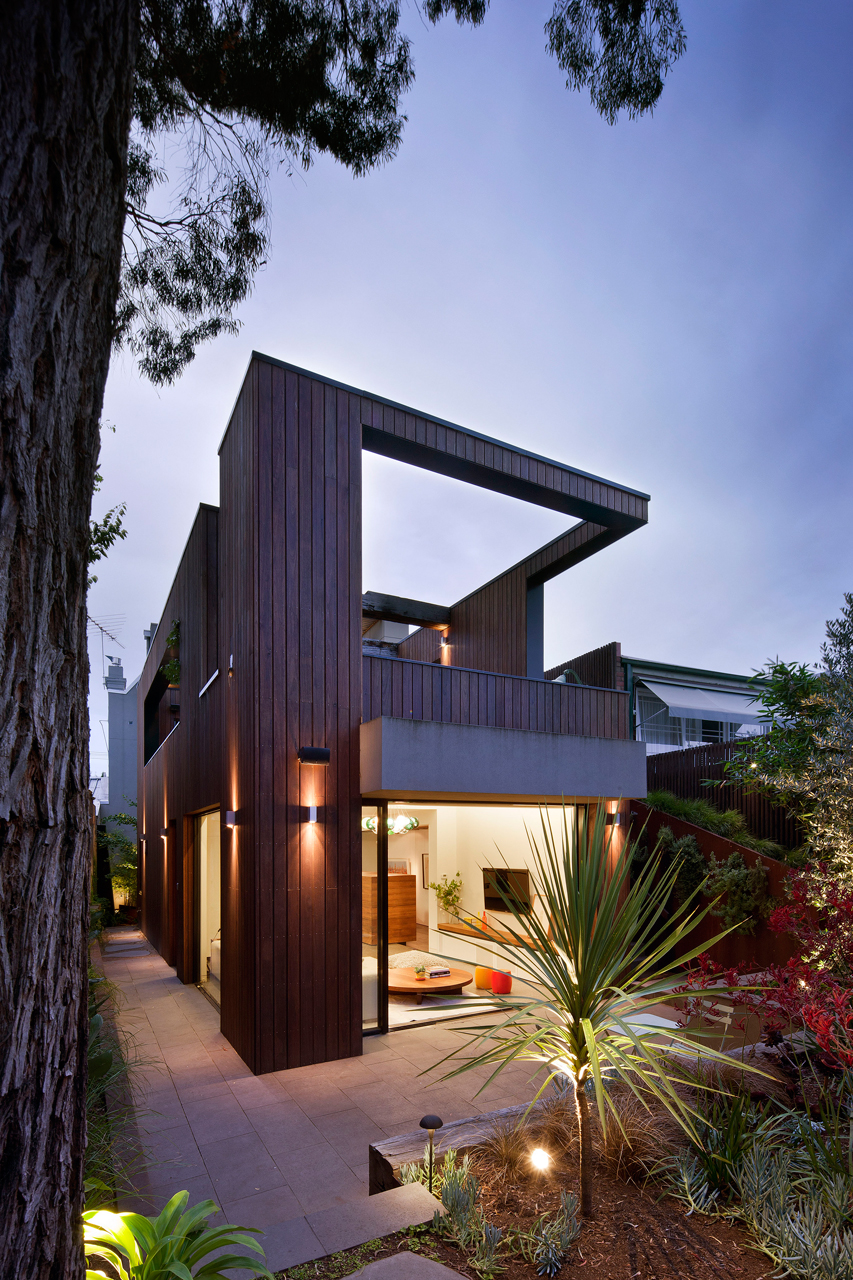 Techne_Architects-Fitzroy_House-3