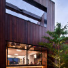 Techne_Architects-Fitzroy_House-4