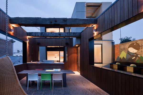 Techne_Architects-Fitzroy_House-5