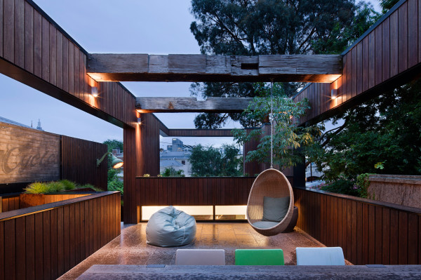 Techne_Architects-Fitzroy_House-6