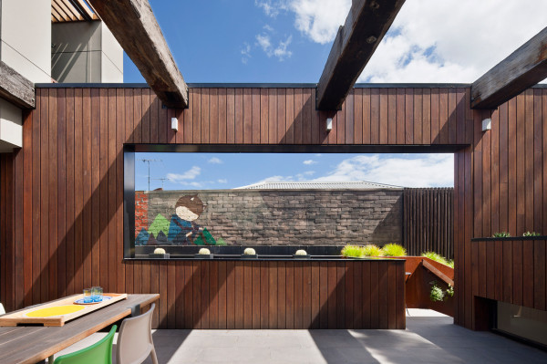 Techne_Architects-Fitzroy_House-7