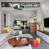 Techne_Architects-Fitzroy_House-8-LR