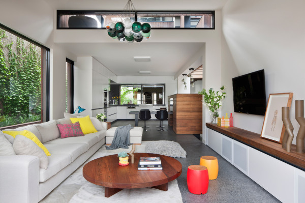 Techne_Architects-Fitzroy_House-8-LR