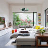 Techne_Architects-Fitzroy_House-9