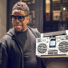 The-Berlin-Boombox-10-Felix-da-Housecat