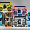 The-Berlin-Boombox-11-colors