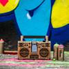 The-Berlin-Boombox-2