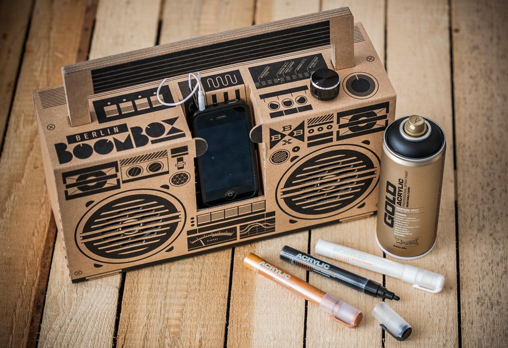 The-Berlin-Boombox-3