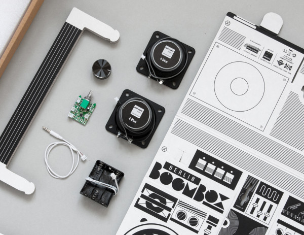 The-Berlin-Boombox-7-parts