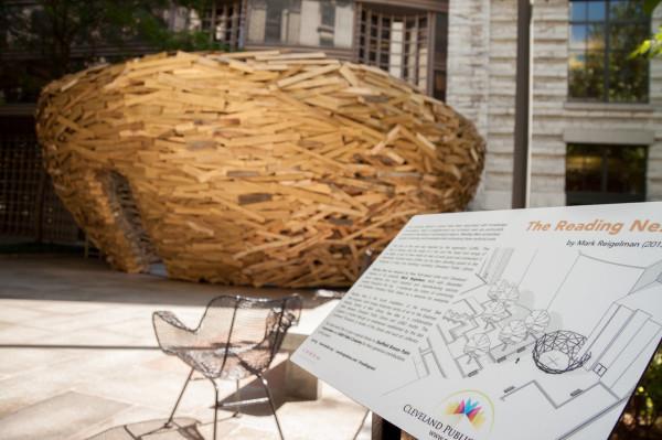 The-Reading-Nest-Mark-Reigelman-7