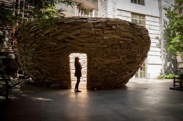 The-Reading-Nest-Mark-Reigelman-8