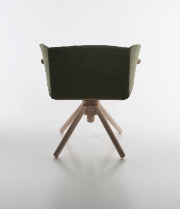 The-Stockholm-Chair-Karen-Ingeborg-Naalsund-2