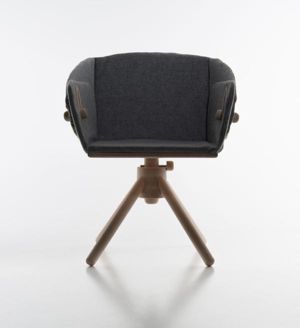 The-Stockholm-Chair-Karen-Ingeborg-Naalsund-3