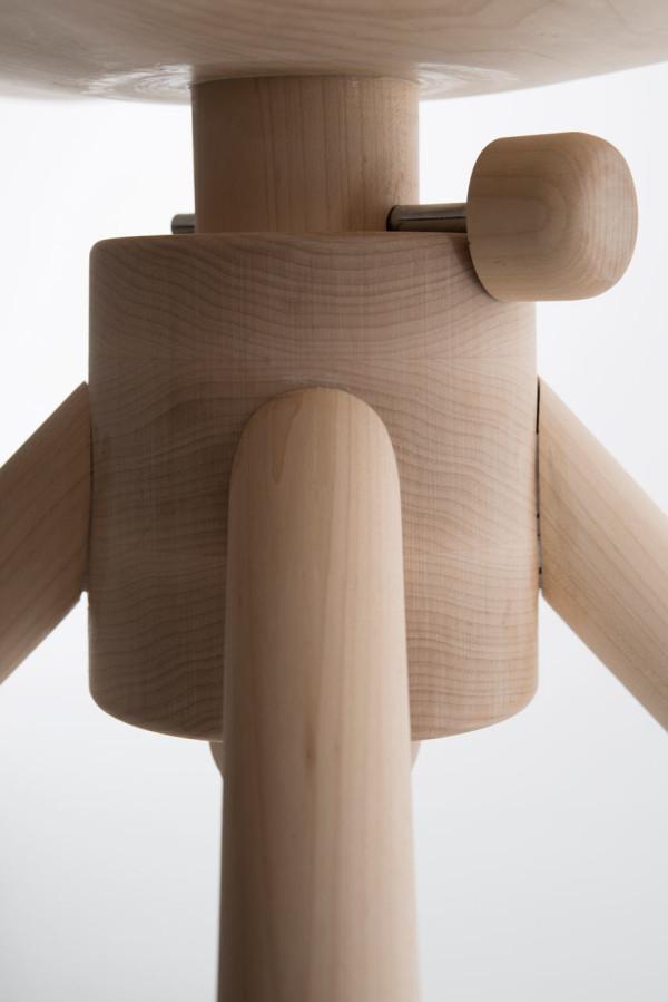 The-Stockholm-Chair-Karen-Ingeborg-Naalsund-6