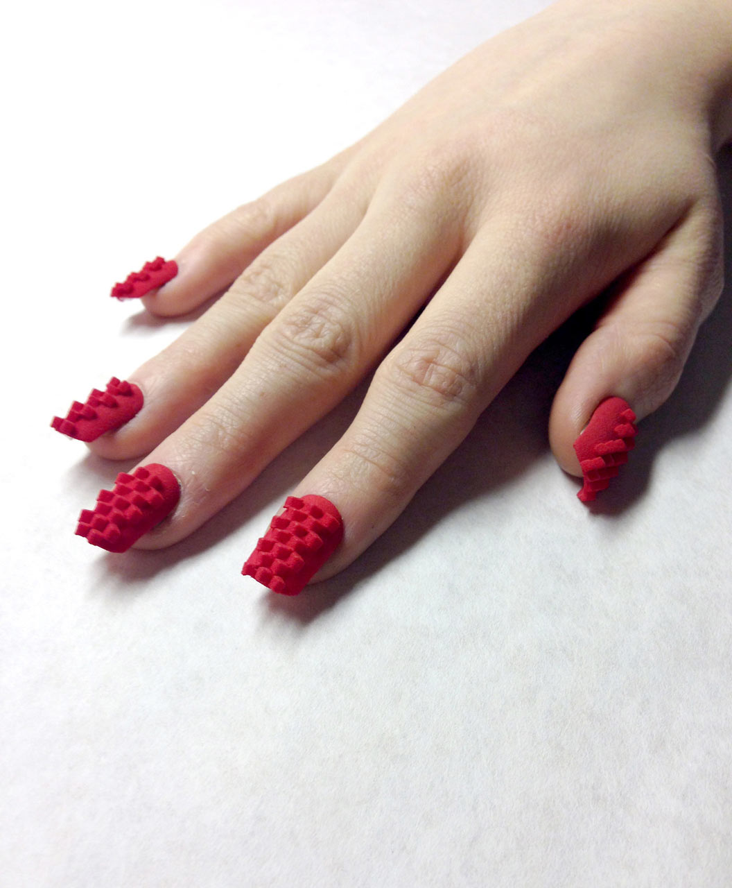 TheLaserGirls-3D-Printed-Nails-3-redhotties