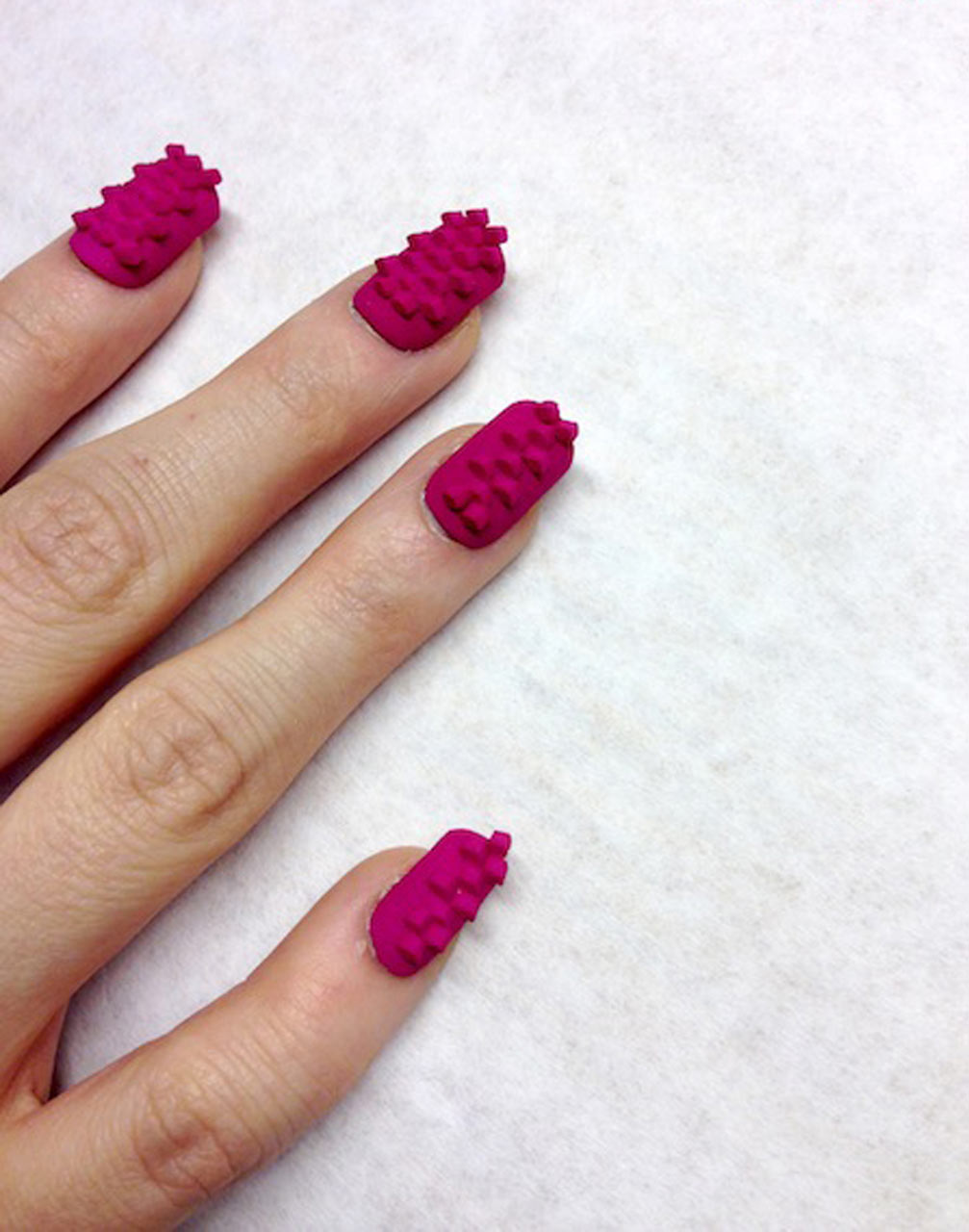 TheLaserGirls-3D-Printed-Nails-4-Sour-Razz