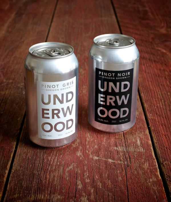 UnionWineCo_Wine-in-a-can-3