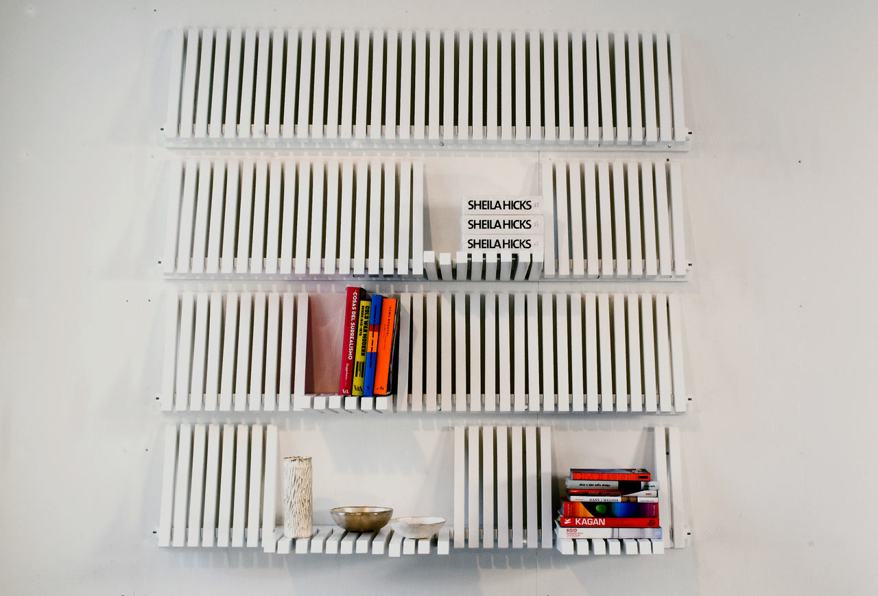 Where-I-Work-Sebastian-Errazuriz-14