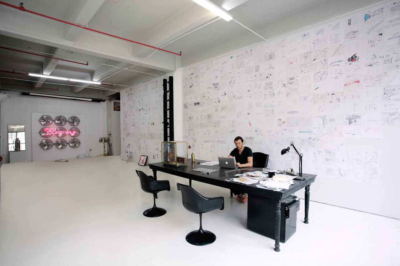 Where-I-Work-Sebastian-Errazuriz-2