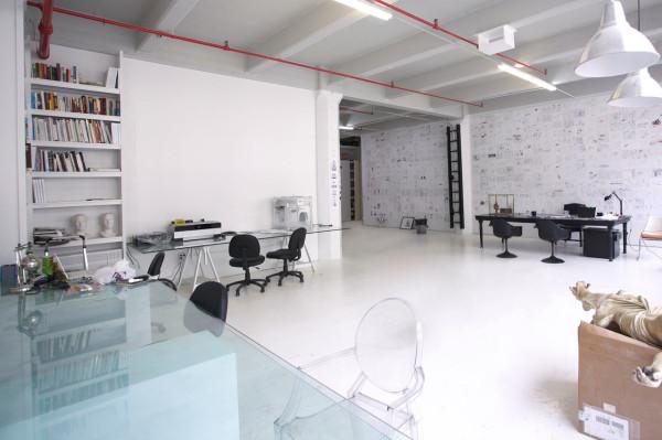 Where-I-Work-Sebastian-Errazuriz-3