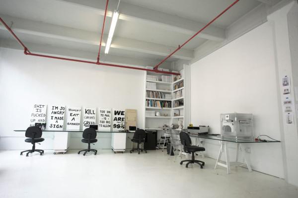 Where-I-Work-Sebastian-Errazuriz-4