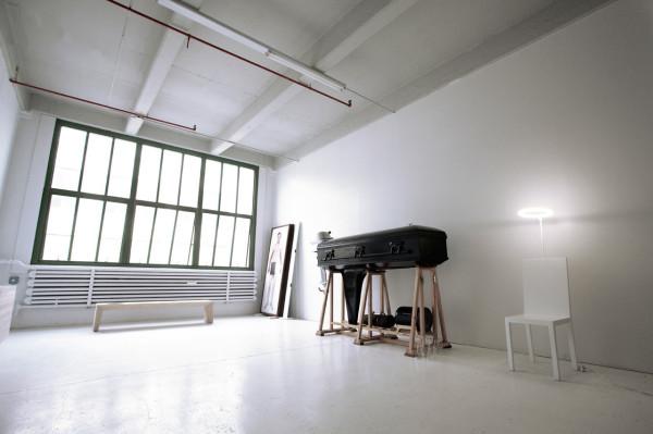 Where-I-Work-Sebastian-Errazuriz-5