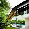 Winged-House-K2LD-Architects-1