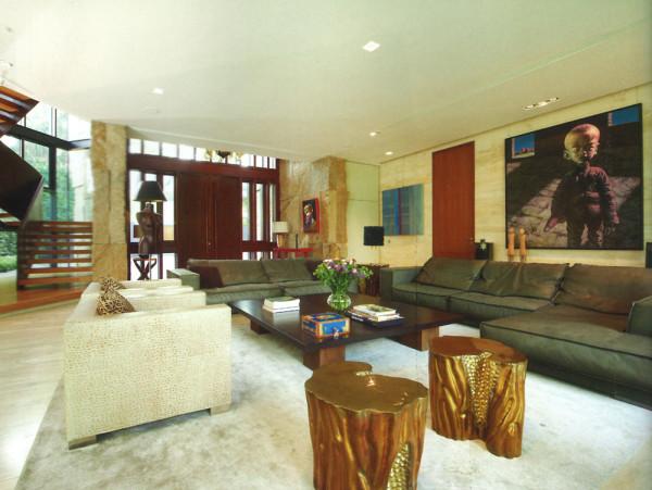 Winged-House-K2LD-Architects-10