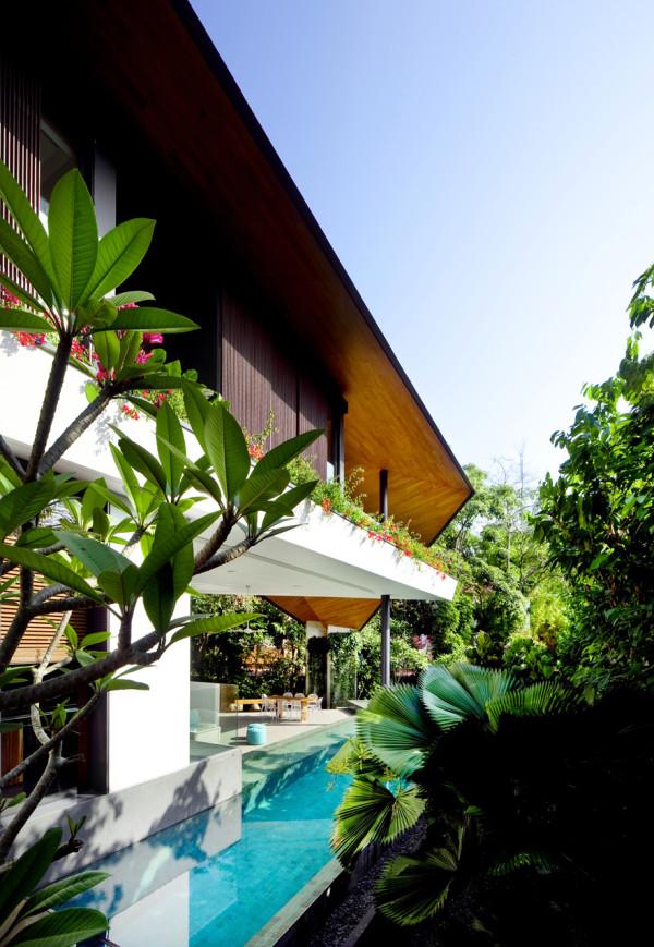 Winged-House-K2LD-Architects-2
