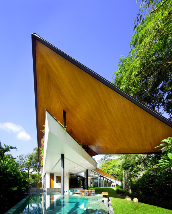 Winged-House-K2LD-Architects-3