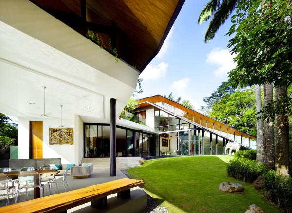 Winged-House-K2LD-Architects-4