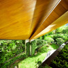 Winged-House-K2LD-Architects-5