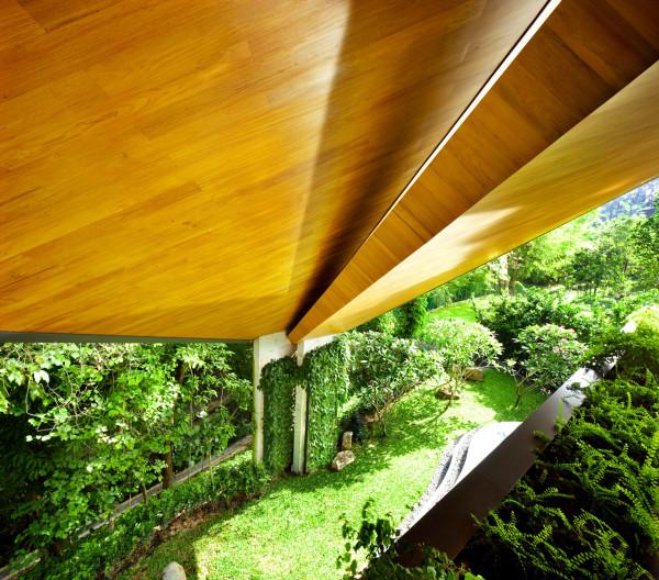 Winged-House-K2LD-Architects-5