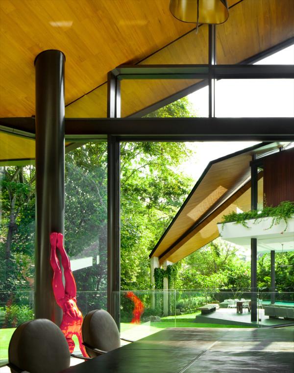 Winged-House-K2LD-Architects-6