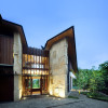 Winged-House-K2LD-Architects-7
