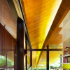 Winged-House-K2LD-Architects-8