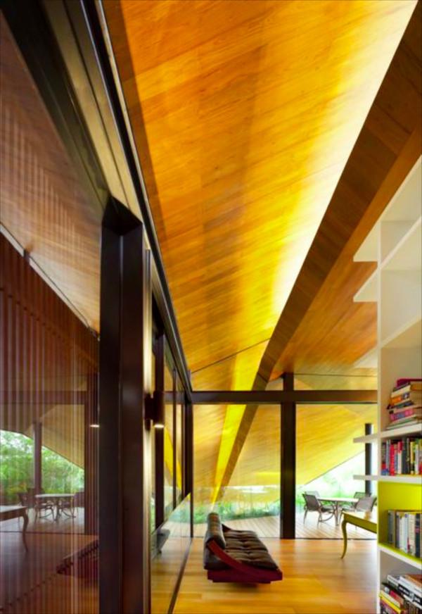 Winged-House-K2LD-Architects-8