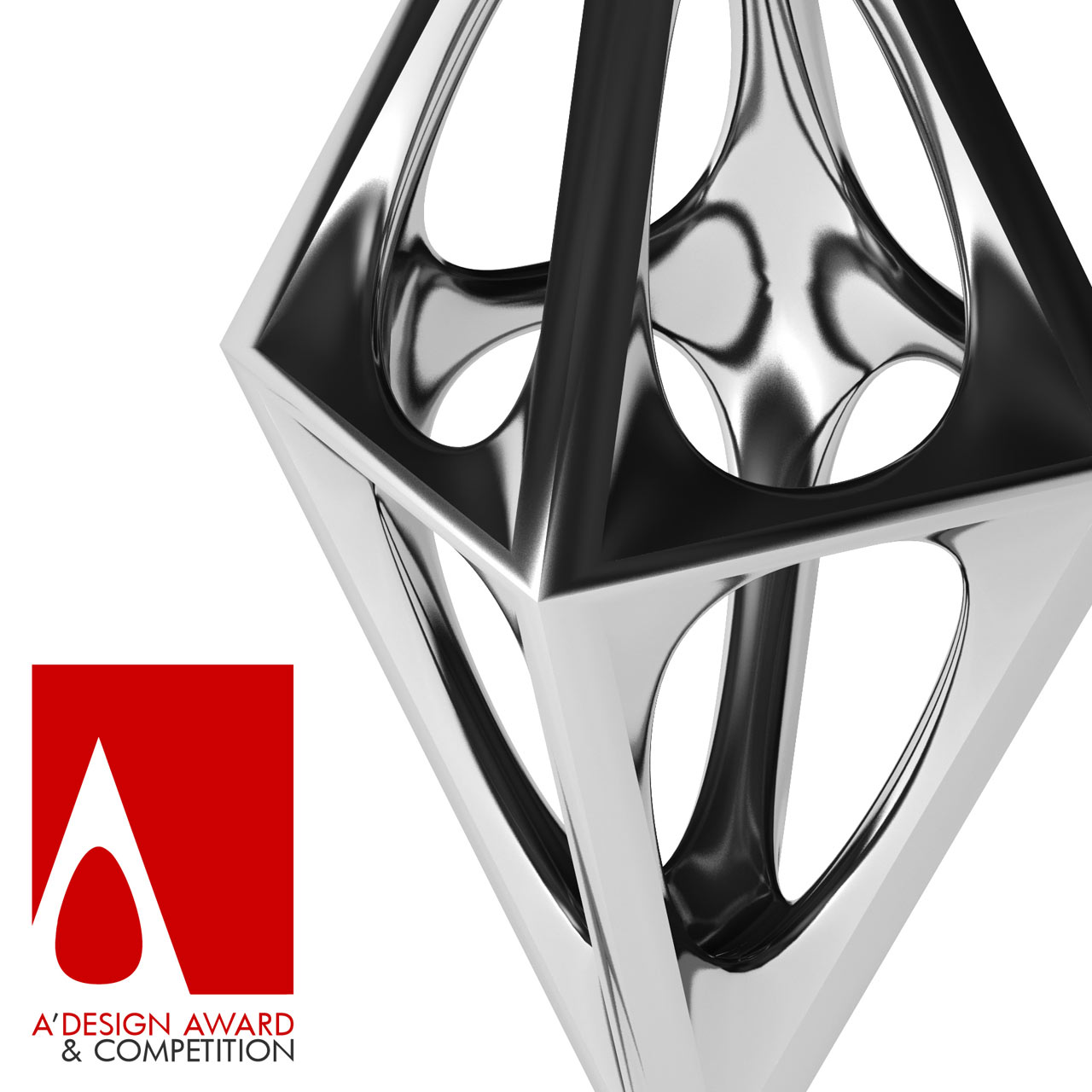 A' Design Award & Competition 2014: Call for Entries