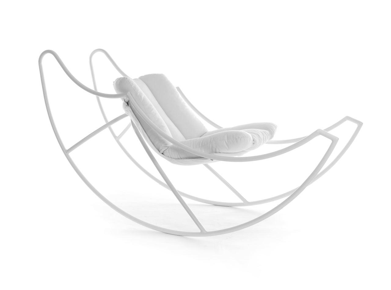 adesignaward-Ali-di-luna-Moons-Wings-Rocking-Chair