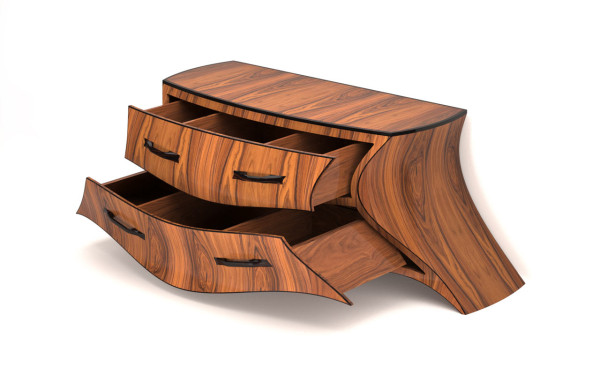 adesignaward-Commodia-Chest-of-Drawers-Eckhard-Beger